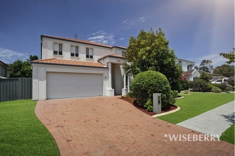 5 Myrtle  Terrace, Hamlyn Terrace, 2259, Central Coast - House / RESORT STYLE LIVING! / Garage: 2 / Air Conditioning / $680,000