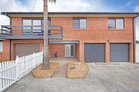 1/65 Wyong Road, Killarney Vale, 2261, Central Coast - Townhouse / OPPORTUNITY KNOCKS!! / Garage: 2 / $470,000