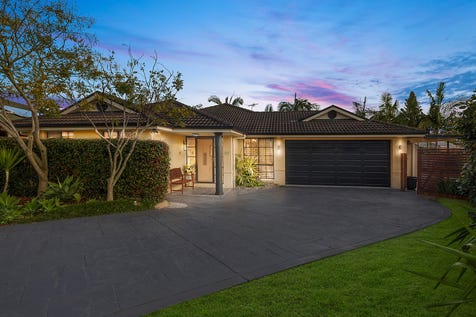 15 The Circuit, Blue Haven, 2262, Central Coast - House / Spacious family home  / Garage: 2 / $650,000
