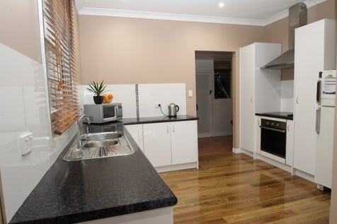 169 Gladstone Street, Mudgee, 2850, Central Tablelands - House / SPACIOUS, FRESH INTERIORS / Open Spaces: 4 / $299,500