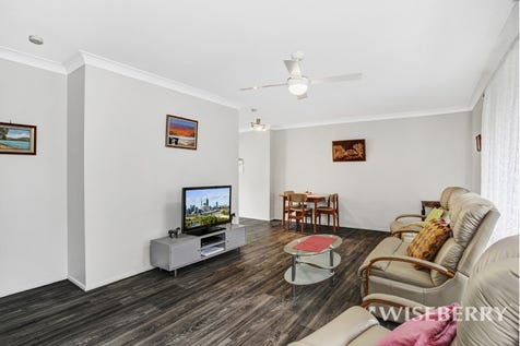 1/59 Robson  Avenue, Gorokan, 2263, Central Coast - House / NO STRATA FEES! / Garage: 1 / Air Conditioning / $340,000