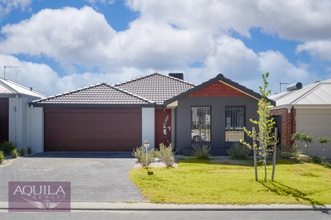 100 Semerwater Crescent, Aveley, 6069, North East Perth - House / WHY BUILD - AMAZING VALUE - READY TO GO / Garage: 2 / $459,000