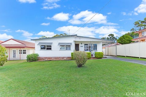 20  Holmes Avenue, Toukley, 2263, Central Coast - House / Unique Develop / Invest Opportunity - Zoned R3 / Garage: 2 / $459,990