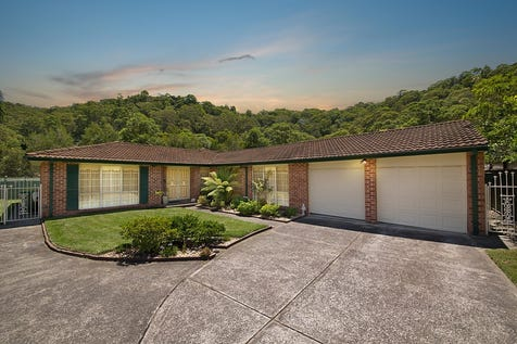 18 Admiralty Place, Umina Beach, 2257, Central Coast - House / IMMACULATE FAMILY HOME IN HERITAGE ESTATE!! / Open Spaces: 2 / $790,000