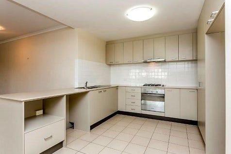 31/154 Newcastle Street, Perth, 6000, Perth City - Apartment / Fantastic Tyne Square / Carport: 1 / P.O.A