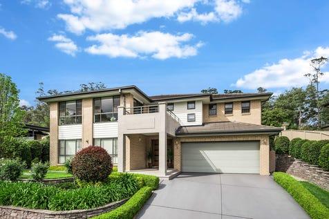 40C The Ridgeway, Lisarow, 2250, Central Coast - House / Lifestyle Luxury + Ultra Convenient Location / Garage: 2 / Open Spaces: 2 / $799,000
