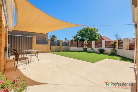 26 Fairpark Retreat, Landsdale, 6065, North East Perth - House / WHAT A SPOT! / Carport: 2 / Toilets: 2 / $535,000