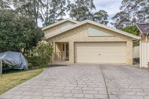 11 The Rise, Lisarow, 2250, Central Coast - House / Architecturally Designed Family Home. / Garage: 2 / Ensuite: 1 / $770,000