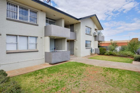 5/25 Hannan Street, Kalgoorlie, 6430, East - Unit / City Living / $229,000