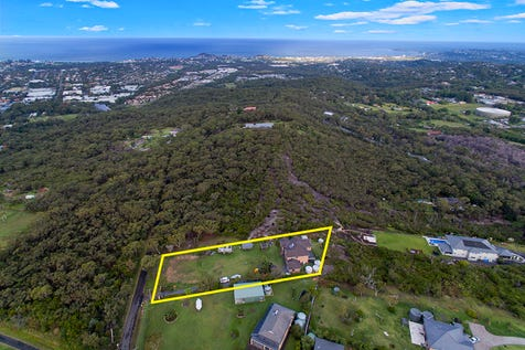 65 Laurel Road, Ingleside, 2101, Northern Beaches - House / Solid Family Home in Idyllic Acreage Setting with Sprawling Views Across Sydney / Carport: 5 / Garage: 2 / Toilets: 1 / P.O.A