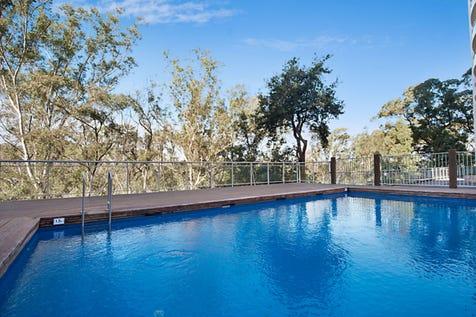 212/80 John Whiteway, Gosford, 2250, Central Coast - Unitblock / Resort Style Living / Garage: 1 / $440,000