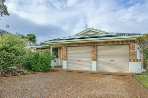 69 St Lawrence Avenue, Blue Haven, 2262, Central Coast - House / SICK OF ELECTRICITY BILLS / Garage: 2 / P.O.A