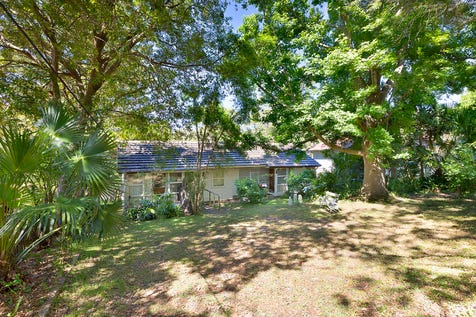 69 Central Road, Avalon Beach, 2107, Northern Beaches - House / Exciting Opportunity! / P.O.A