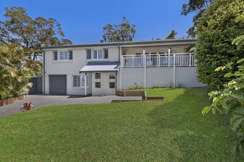 3 Alimah Close, Tumbi Umbi, 2261, Central Coast - House / North Facing Aspect with Elevated Position! / Garage: 1 / $850,000
