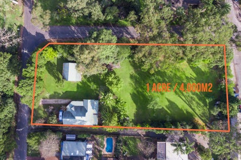 104 Chetwynd Road, Erina, 2250, Central Coast - House / 2 LOTS, 1 REMARKABLE OPPORTUNITY / P.O.A