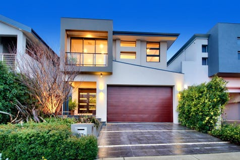 267B Cape Street, Yokine, 6060, North East Perth - House / Sleek Entertainer! / Garage: 2 / $1,049,000