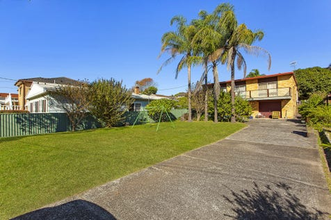 216 Terrigal Drive, Terrigal, 2260, Central Coast - House / Prime development opportunity minutes to the beach / Garage: 2 / P.O.A