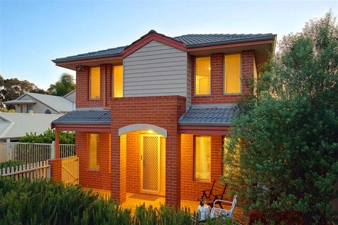1/36 Wood Street, Inglewood, 6052, North East Perth - Townhouse / PROUD HOME, GREAT LOCATION / Garage: 2 / P.O.A
