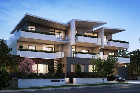 3/115 Wright Street, Highgate, 6003, Perth City - Apartment / ELEGANT. CONTEMPORARY. SPACIOUS. / Garage: 2 / $695,000