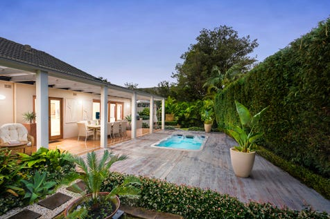 4 Jabiru Close, Mona Vale, 2103, Northern Beaches - House / Level resort-style living / Garage: 4 / $2,050,000