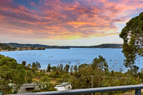 214 Glenrock Parade, Koolewong, 2256, Central Coast - House / HUGE RESIDENCE WITH EXPANSIVE VIEWS!! / Open Spaces: 1 / $870,000