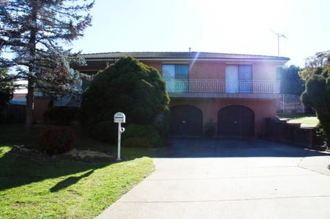 2 Pasadena Place, Orange, 2800, Central Tablelands - House / Rooms Galore, Position Perfect / Garage: 2 / $515,000