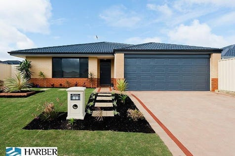 98 Kembla Circle, Madeley, 6065, North East Perth - House / As Easy As You Like! / Garage: 2 / $449,000