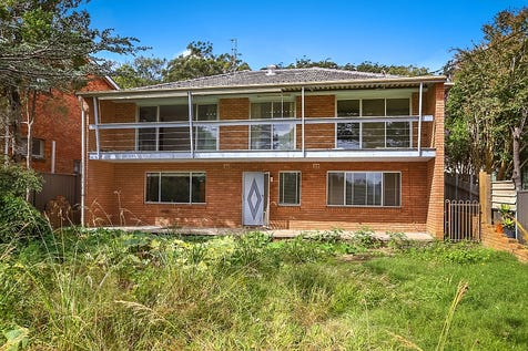 258 Avoca Drive, Green Point, 2251, Central Coast - House / SOLD BY MICHAEL / Balcony / Garage: 2 / P.O.A