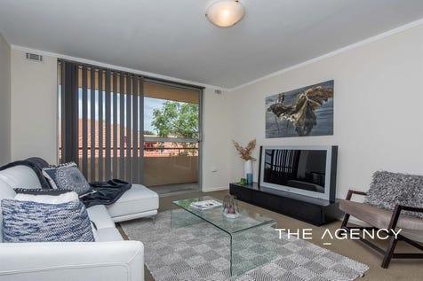 12/55 Second Avenue, Mount Lawley, 6050, Perth City - Apartment / TRENDY VILLA IN A PRIME LOCATION / Garage: 1 / P.O.A