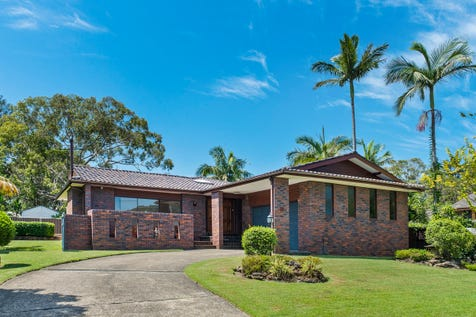 3 Princes Street, Newport, 2106, Northern Beaches - House / DECEASED ESTATE - First Time Offered in 40+ Years - Fantastic Waterside Location / Swimming Pool - Inground / Garage: 2 / P.O.A
