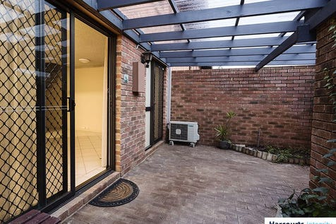2/15 Kelvin Street, Maylands, 6051, North East Perth - Townhouse / Excellent value for money! / Carport: 1 / $279,000