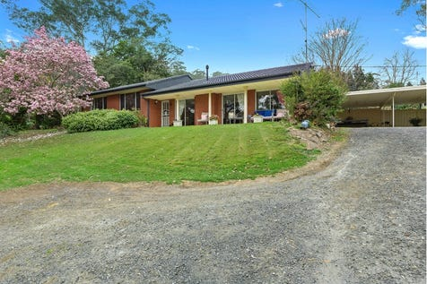 164 Pacific Highway, Ourimbah, 2258, Central Coast - House / HIDDEN GEM! / Garage: 2 / $850,000