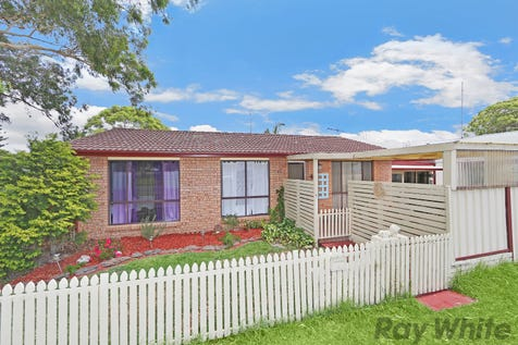 12 Waverley Road, Mannering Park, 2259, Central Coast - House / First Home or Invest / Toilets: 1 / P.O.A