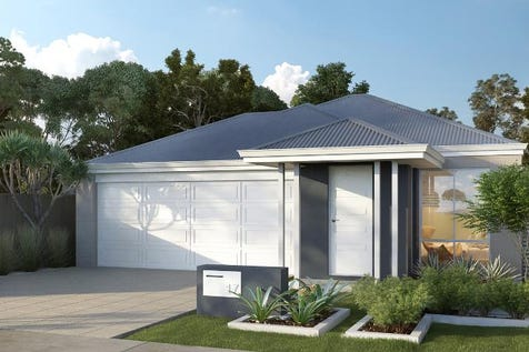 24B Rokebury Way, Morley, 6062, North East Perth - House / Perfect for narrow lots, the Portman features a clever open-plan layout and 3 large bedrooms! / Garage: 2 / $421,800
