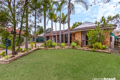 15 Roberta Ave, Kariong, 2250, Central Coast - House / MASSIVE 933M2 BLOCK! / Garage: 3 / $760,000