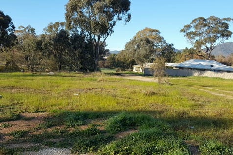 6 Stan Boal Court, Mudgee, 2850, Central Tablelands - Residential Land / SECLUDED BUILDING BLOCK / $160,000