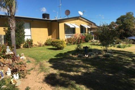 1 Scott Street, Koorda, 6475, East - House / Country Living / P.O.A