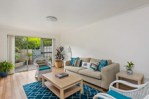 3/36-38 Old Barrenjoey Road, Avalon Beach, 2107, Northern Beaches - Unit / TRANQUILITY IN THE HEART OF AVALON VILLAGE - MODERN UNIT WITH LEVEL ACCESS / Garage: 2 / Built-in Wardrobes / Intercom / P.O.A