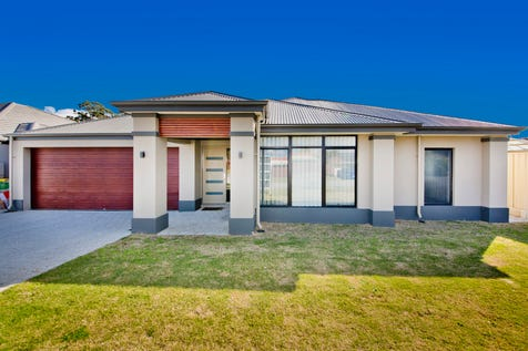 5A Banstead Way, Morley, 6062, North East Perth - House / JUST 3 YEARS SINCE NEW - STREET FRONT HOME. / Garage: 2 / Secure Parking / Air Conditioning / Toilets: 2 / $529,000