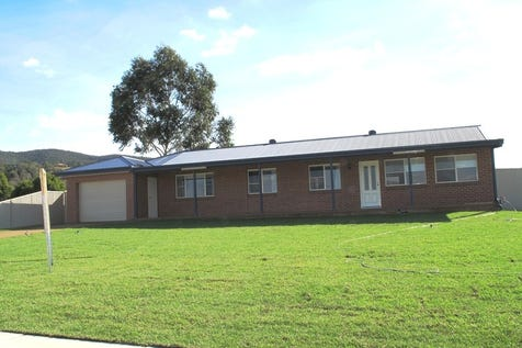 9 Charles Lester Place, Mudgee, 2850, Central Tablelands - House / VALUE FOR MONEY! / Open Spaces: 1 / $349,000