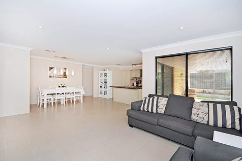 9 Monroe Cross, Aveley, 6069, North East Perth - House / OH YES PLEASE / Garage: 2 / Toilets: 2 / $435,000