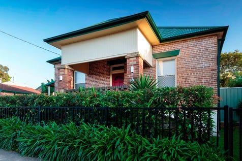 112 Michael Street, Jesmond, 2299, Hunter Region - House / CHEERFUL, LIGHT & BRIGHT / Garage: 2 / $495,000