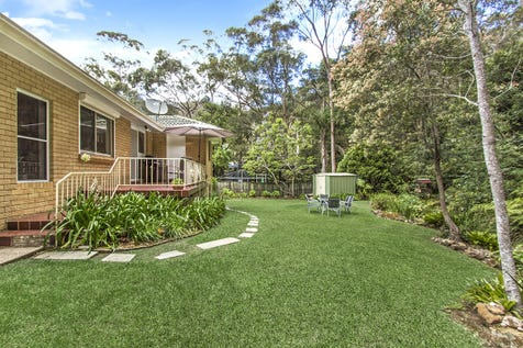 9 Gull Place, Tascott, 2250, Central Coast - House / Immaculate Family Home / Garage: 2 / $690,000