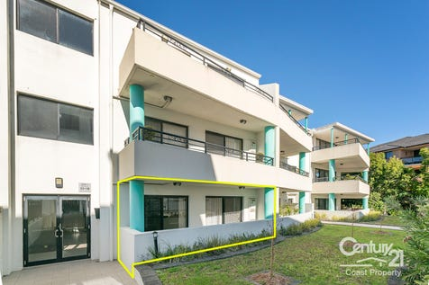 14/29 Gosford Avenue, The Entrance, 2261, Central Coast - Unit / Priced To Sell / Garage: 1 / $370,000