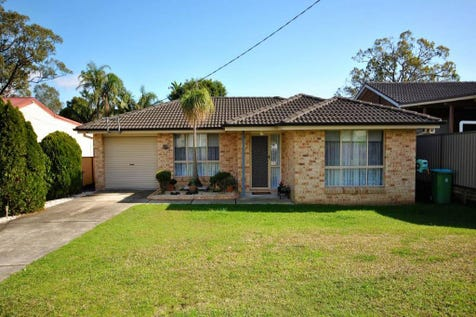 20 Tarwhine Avenue, Chain Valley Bay, 2259, Central Coast - House / NOTHING TO DO - JUST UNPACK / Garage: 1 / Air Conditioning / Alarm System / Open Fireplace / $512,000