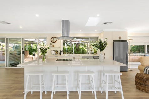 4 Victor Close, Tumbi Umbi, 2261, Central Coast - Other / Stunning family residence  / Garage: 6 / $1,349,000