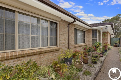 2/15 Pozieres Avenue, Umina Beach, 2257, Central Coast - Villa / NO STRATA SPACIOUS VILLA IN A COMPLEX OF 2 – WALK TO SHOPS & BEACH / Courtyard / Fully Fenced / Outdoor Entertaining Area / Shed / Garage: 1 / Remote Garage / Secure Parking / Air Conditioning / Built-in Wardrobes / $550,000