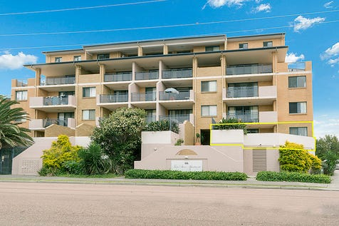 3/54-66 Hutton Road, The Entrance North, 2261, Central Coast - Unit / Lifestyle you deserve / Balcony / Swimming Pool - Inground / Open Spaces: 1 / Remote Garage / Secure Parking / Air Conditioning / Built-in Wardrobes / Living Areas: 1 / $325,000