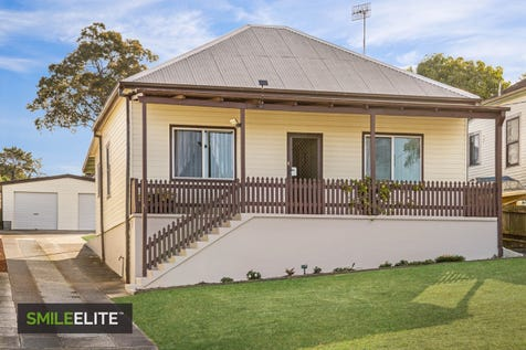 29 Hope Street, Wyong, 2259, Central Coast - House / ENORMOUS POTENTIAL! / Garage: 2 / Toilets: 1 / P.O.A