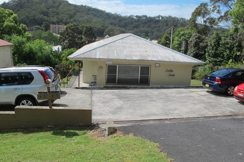 "53 HOLDEN STREET, Gosford, 2250, Central Coast - Unitblock / ""RARE OPPORTUNITY"" / Balcony / Open Spaces: 4 / Toilets: 1 / $1,100,000"